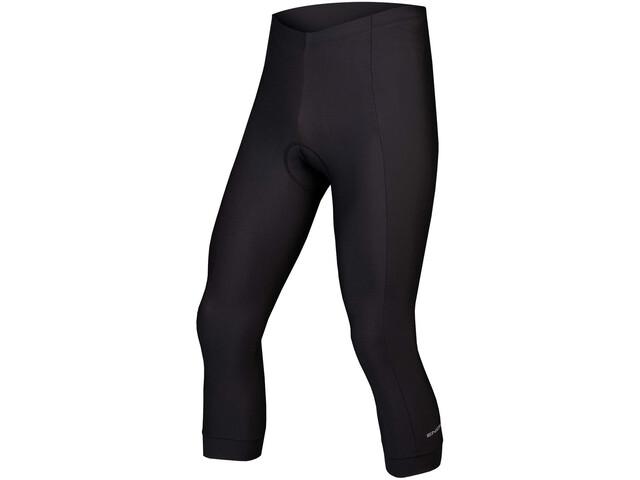 Endura Xtract Gel II Pants Men, black